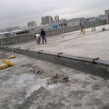 东莞市厕所防水堵漏公司 东莞楼房裂缝灌浆补漏