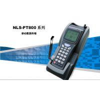 新大陆NLS-PT800系列数据采集器条码盘点枪手持扫描枪移动数据