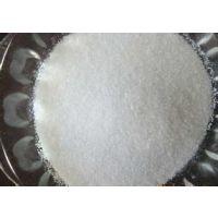 河南聚丙烯酰胺供应商,名洋聚丙烯酰胺絮凝剂供应商价格