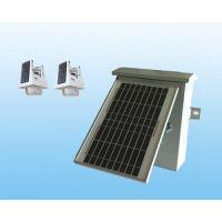 特力康出售分布式架空输电线路故障在线监测系统