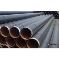 环氧树脂粉末防腐钢管厂家专业生产