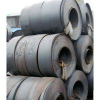 供应唐山优质热轧带钢