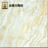 工程地砖|佛山金曼古陶瓷|工程地砖厂家