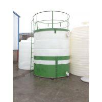 【林辉】全国批发10吨PE储罐 太阳能热水器水箱 工程水塔