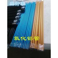 铝管 6063毛细铝管 铝合金铝管 精密无缝铝管 大口径厚壁铝管