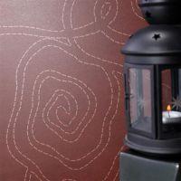 欧诺尔地板(图)、欧诺尔智能地板品牌、吉木乃县欧诺尔