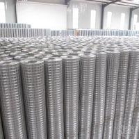电焊网片厂家生产煤矿支护网片、钢丝电焊网、水泥网品质保障