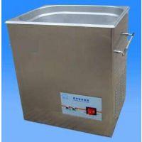 超声波清洗器JAC-400