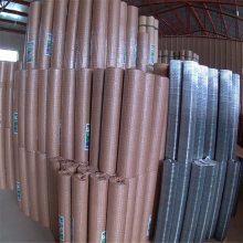 电焊网用途 涂塑焊接网卷 pvc浸塑电焊网