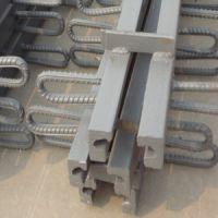 茂名大量供应GQF-C60桥梁伸缩缝装置