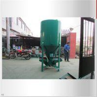小型高速电动立式多功能搅拌机 生产厂家