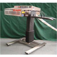 热缝包机sh1000型号美国原装进口fischbein塑料封口专用
