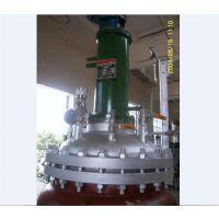 磁力高压反应釜、润圣化工、小型磁力高压反应釜