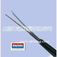 上海百银线缆专业生产热电偶用补偿导线及热电偶用补偿导线