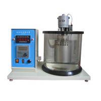 FA-BF-03A运动粘度测定器,石油产品运动粘度测定仪