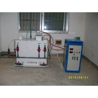 山东电解法二氧化氯发生器