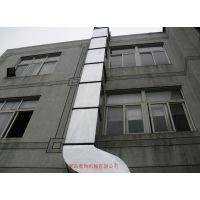 供应通风安装工程,通风工程施工方案,通风工程