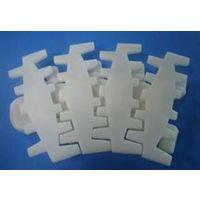 flexlink系列传输链板,平板链,摩擦顶链,钢顶链,楔链,弹性楔链,滚轮顶链