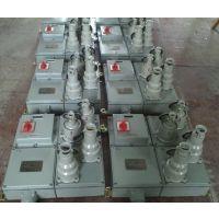厂家批发直销上荣科技BXS防爆检修电源插座箱、价格惊喜、品质优越、售后完善、武汉防爆