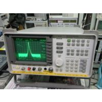 Agilent/安捷伦二手频谱分析仪8565E