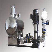 SJWG24-30无负压供水设备厂/叠压直连给水设备厂家