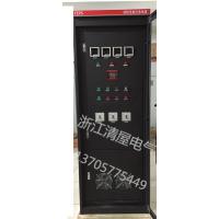 电梯专用EPS应急电源,认证齐全,质量可靠