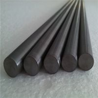 锺恒金属生产 钼棒 钼筒 烧结钼棒 MO1 工艺精细 质量保障