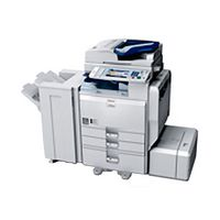供应龙华复印机租赁打印一体机租赁,真正解决用户需求