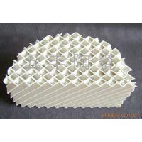 供应250y(x)型陶瓷波纹填料塔