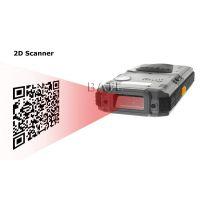 专业供应 摩托罗拉扫描头H901工业数据采集器 手持式盘点机量大从优