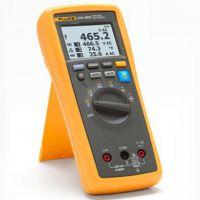 福禄克FLUKE CNX3000系列无线万用表