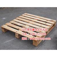 木托盘厂家_木栈板生产厂家_鲁邹大托木业