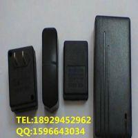 直销防火阻燃防紫外线PC/PET基础创新塑料(美国)X7200-NA9A008