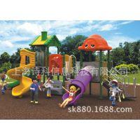 巢湖特价大型组合滑梯幼儿园城堡滑梯室内儿童滑滑梯批发户外玩具