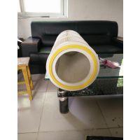 PTFE覆膜除尘滤芯