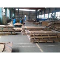3毫米201不锈钢板多少钱太钢3毫米201不锈钢板多少钱北京201不锈钢板代理销售