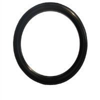 橡胶制品 橡胶加工定做 超大橡胶垫片 橡胶模压 橡胶件厂家