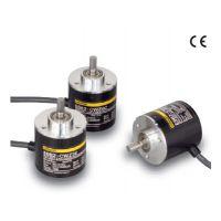 欧姆龙(omron)编码器 E6B2-C系列E6B2-CWZ6C 10P/R 2M