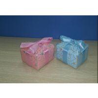 精美糖果盒 各色纸盒 婚礼糖果纸盒 厂家直销