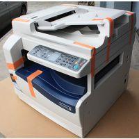 供应原装正品富士施乐S2011NDA黑白数码复印机 广州市富士施乐授权经销商 免费上门安装保修 免费