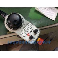 FAGOR发格手轮HBA-072914维修