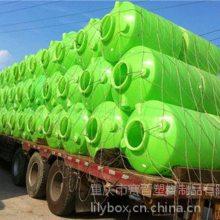 30000升盐酸贮槽厂家