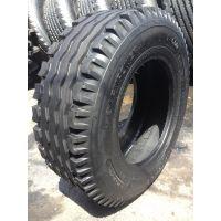 供应10.0/75-15.3工具车轮胎 质量可靠 全新质量