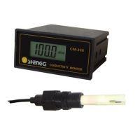RM-220电阻率测试仪