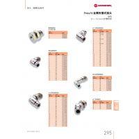 供应正品诺冠阀岛VM100803219上海代理