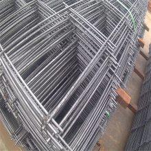 西安钢筋焊接网片 钢筋网片 铁丝网 建筑网片生产厂家