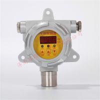 供应供应进口传感器啤酒厂氨气检测仪 丨氨气报警器丨丨在线式一氧化碳报警器