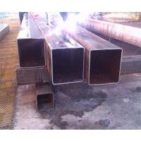 30x15方管,方钢GB6728-2002方管矩形管用途 建筑,机械制造,钢铁建设项目