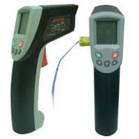 台湾路昌TM-969红外线测温仪TM969非接触式测温仪 温度计原装正品
