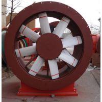 低速轴流风机丨K40轴流风机功率丨低速K40轴流风机风量